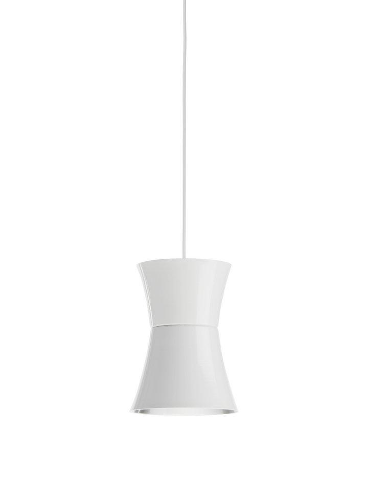Sentry (Accesorio) Difusor F2 ø15cm para lámpara colgante Blanco
