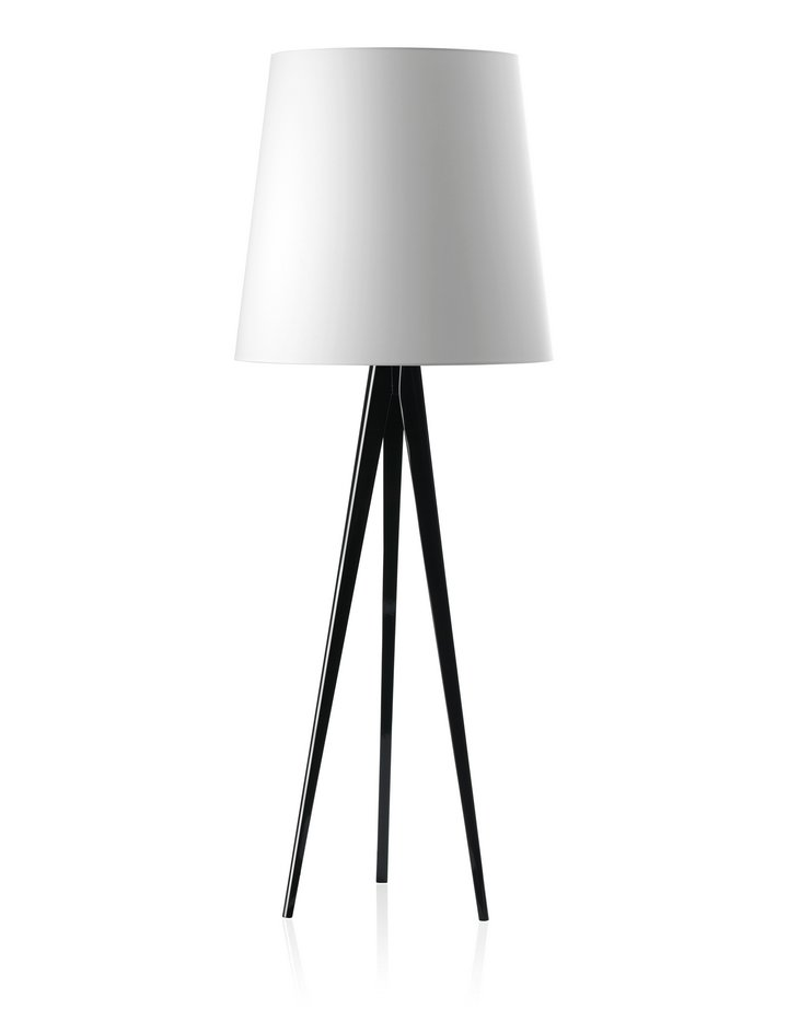 Triana Me (Accessory) lampshade white