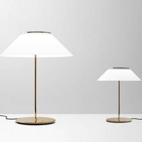 Pamela (Accesorio) Pantalla para lámpara colgante, sobremesa o lámpara de pie ø40x25cm Textil Cilíndrica Blanca