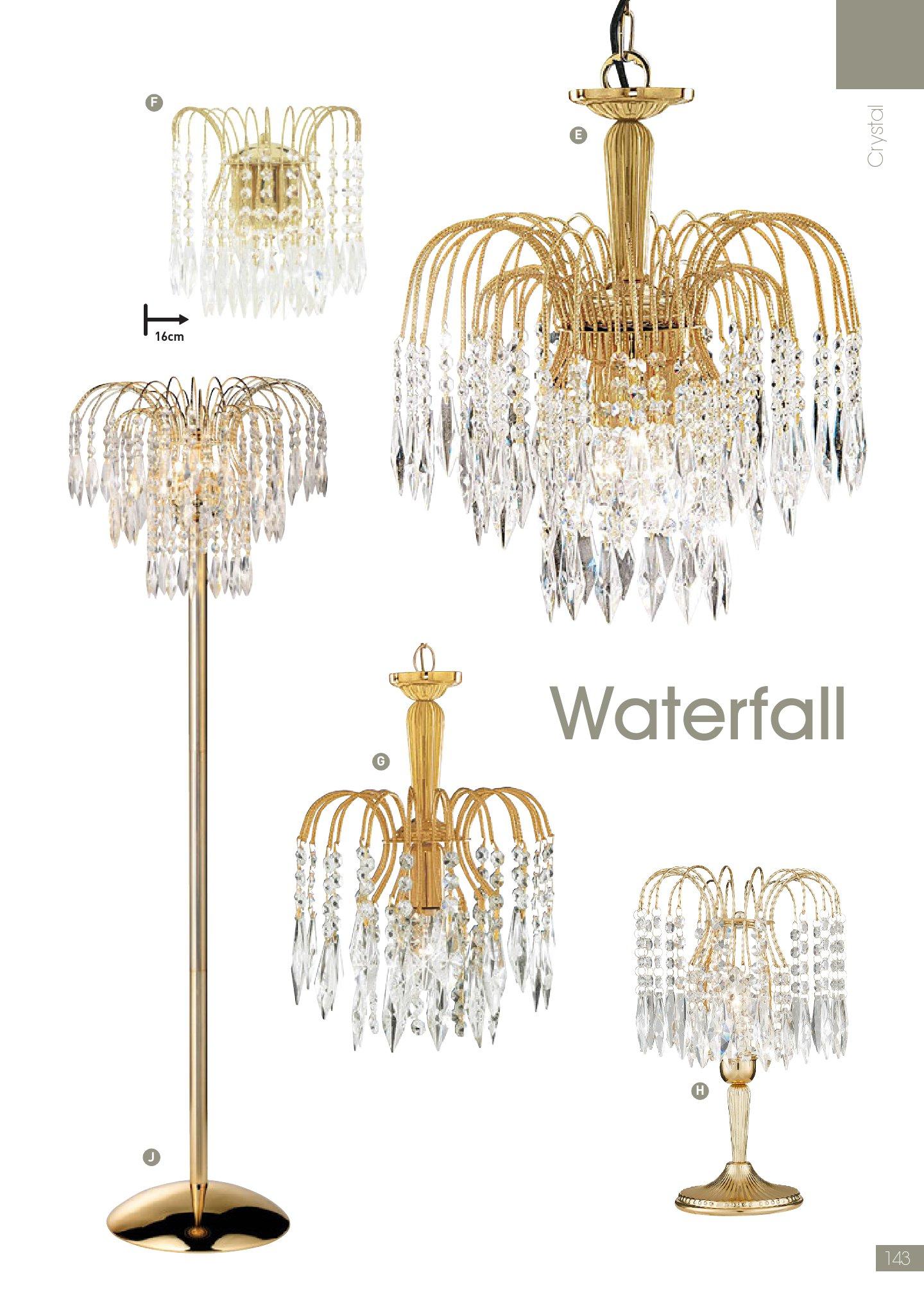 Waterfall 5172 2