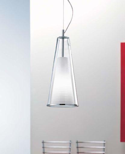 Giglio SO Pendant Lamp
