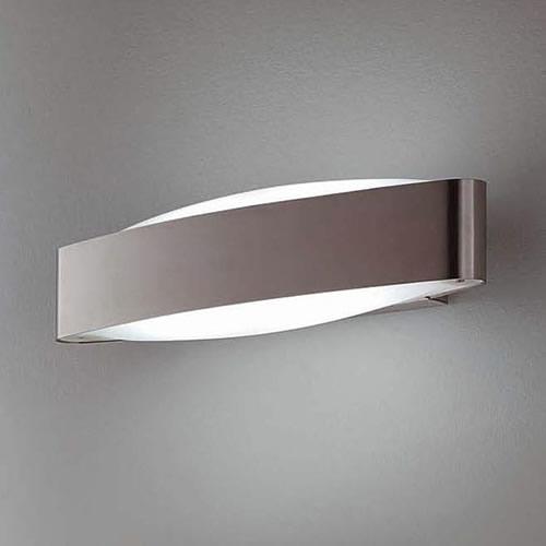 Zeus 28 PA Wall Lamp