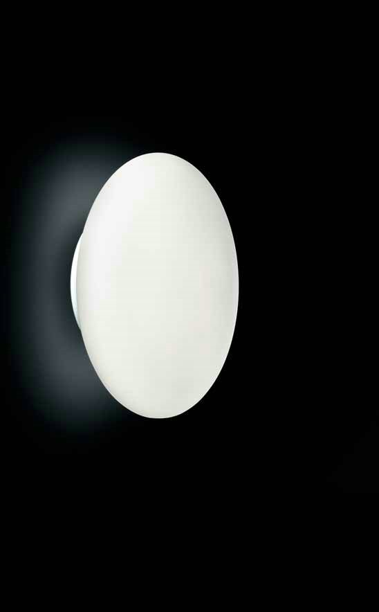 Felix mini p pl white