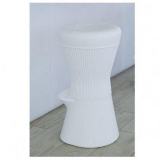 Corfu Color white