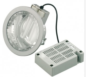 Downlight Mini HELIOS