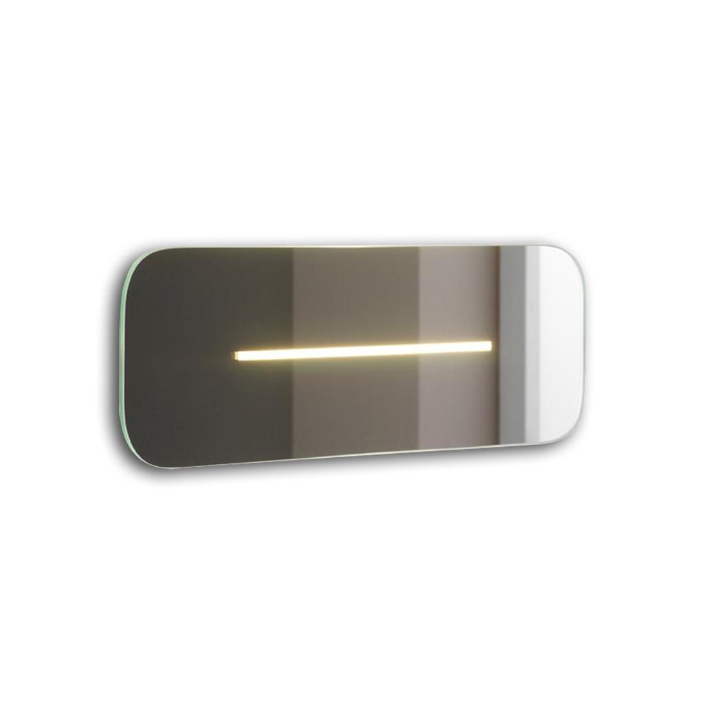 iPot Wall Lamp ESPEJO ELECTRON 1x2G11 24w