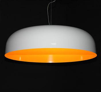 Canopy 422 lampes de Toit