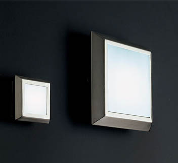 Diamante 182 Wall Lamps/Plafón