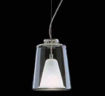 Lanterna 477 Lámparas de Techo