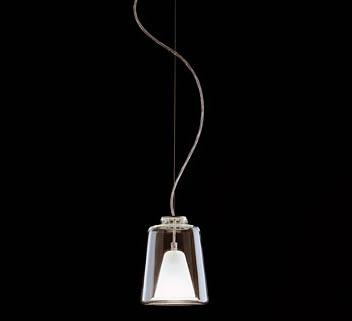 Lanternina 471 Lámparas de Techo