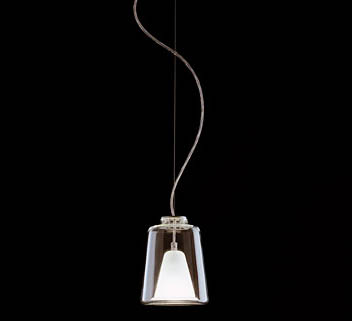 Lanternina 471 lampes de Toit