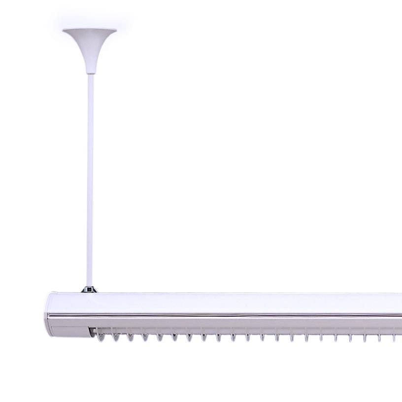 lampshade JOYA T5 YTVC228 CONTELUX