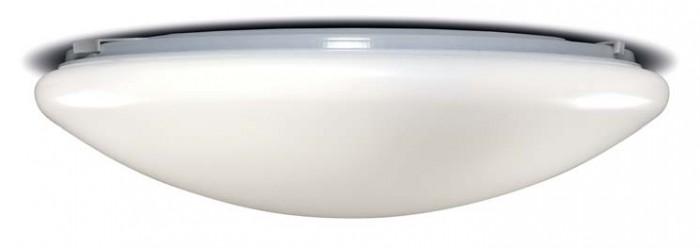 ORION T5 22W 3000K 230V white