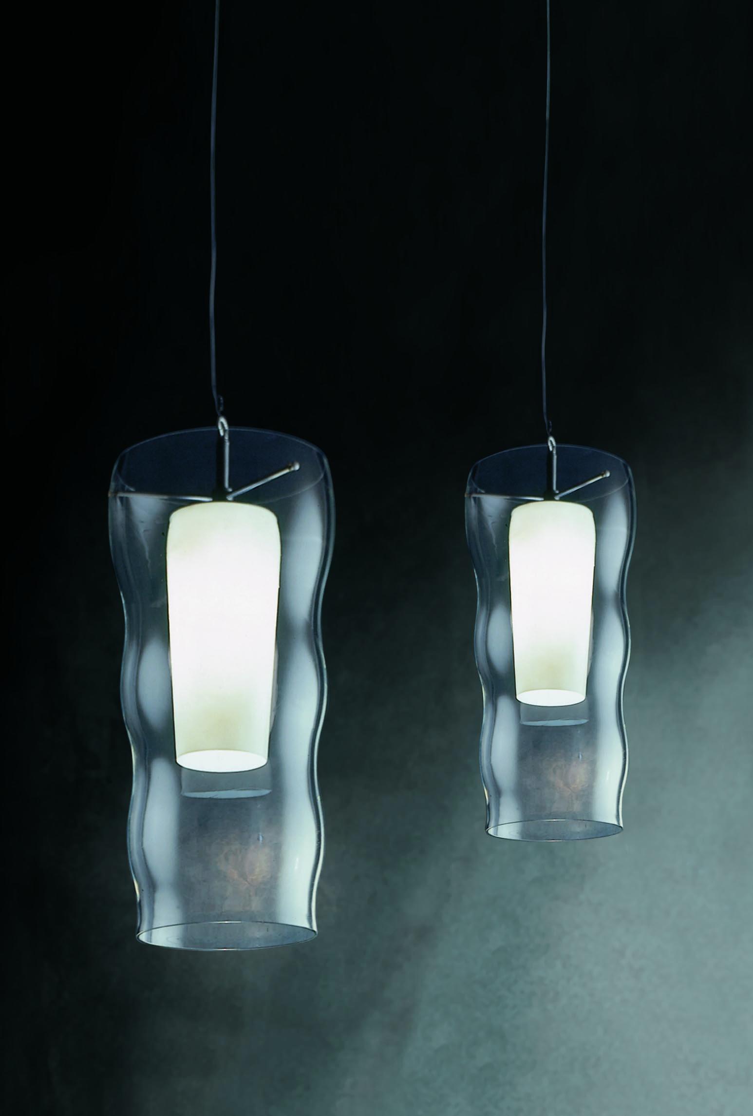Bodona Pendant Lamp Maxi 1xE27 250w