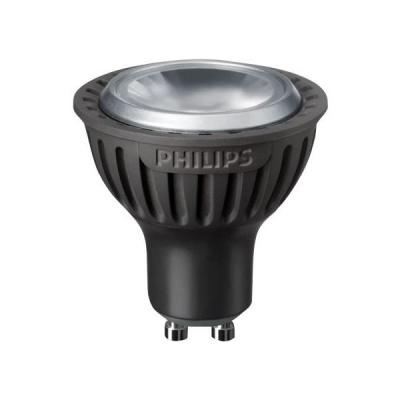 Bombilla LED GU10 Master LED Spot D 4W (35W) 2700K 25D