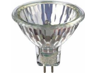 Accent 20W GU5.3 12V 10D Lámpara Dicroica Halógena