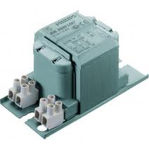 HID Basic 50/80 K407 230/240V 50Hz BC1 118