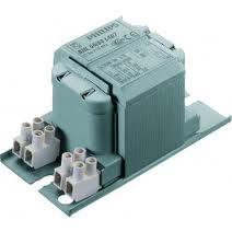 HID Controlador Lámparas de Sodio blanco BSL 50 K307 KT 230/240V 50Hz BC1 118