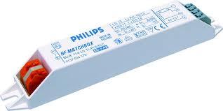 HF-Matchbox Azul 121 LH Azul TL5 21W