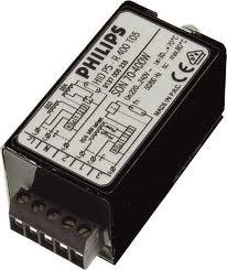 HID PSR 400 T 05 1 X SON 70 400W