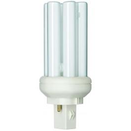 Lámpara Fluorescente Master PL T 18W/827/2P