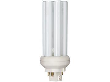 Lámpara Fluorescente Master PL T 18W/840/4P