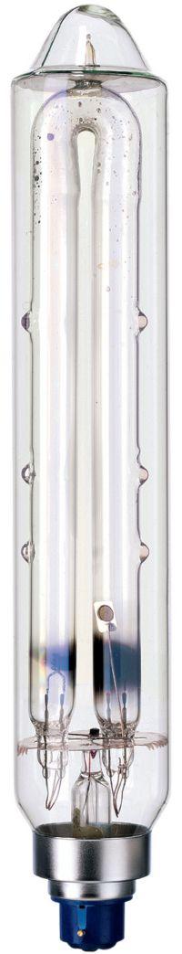 SOX PSG E36W Lamp.SLV/12