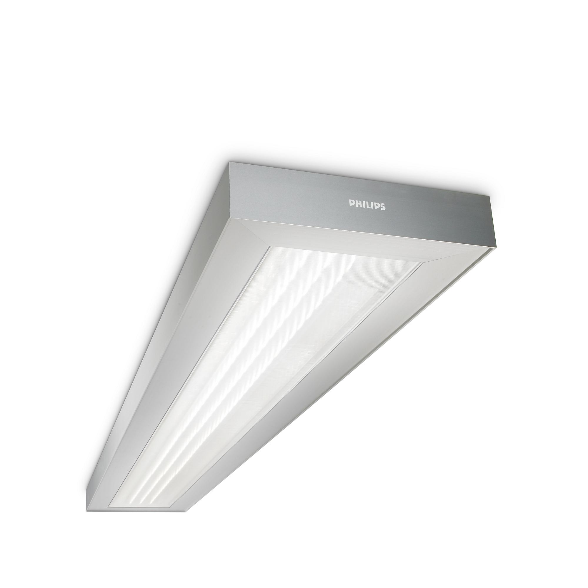 Arano BCS640 led48/840 psd w21l125 lin pc