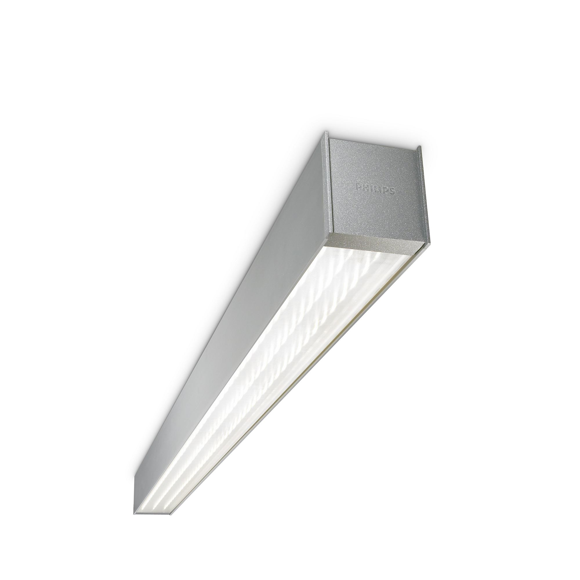 Celino BCS680 led48/840 psd w17l122 lin pc