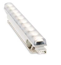 iW Fuse Powercore LS516X LED4 2700 6500 100 277v nb wh