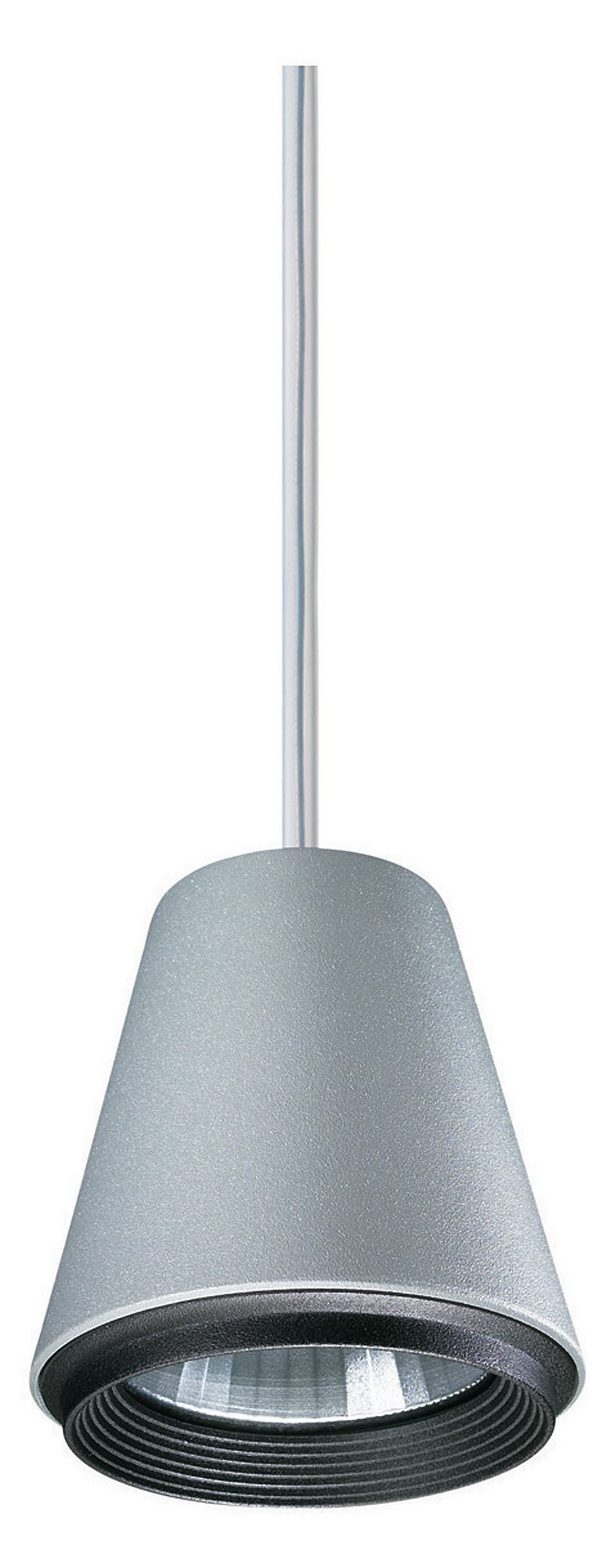 UnicOne Campana MPK561 C dimmable T70W/830 EB WH