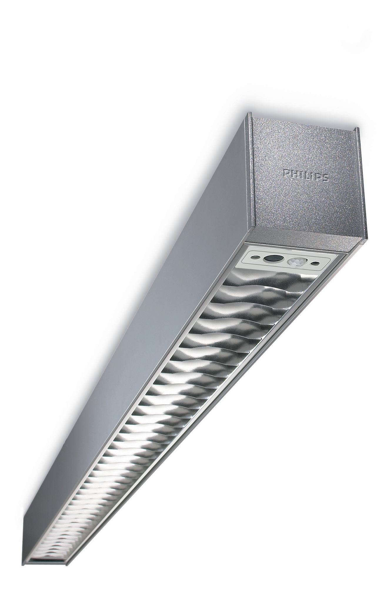 Celino BPS680 led24/840 psd w7l122 mlo pc sm2
