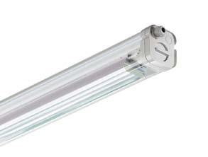 Pacific LED WT460C led48s/840 psu wb l1600