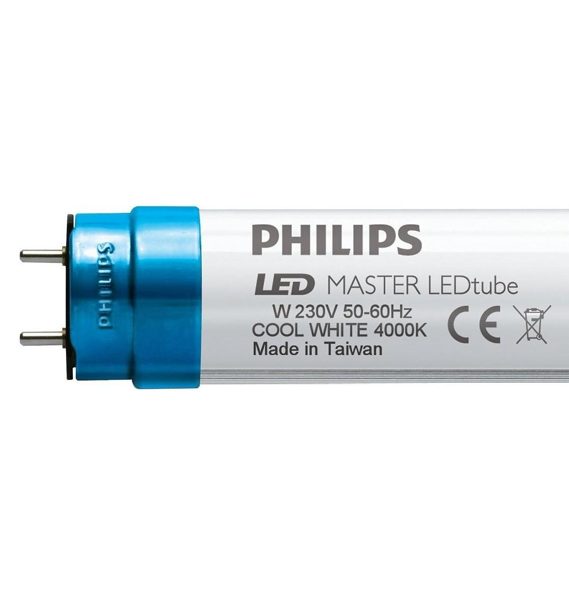 Bombilla LED Master LED tube Starter EMP 050 CP