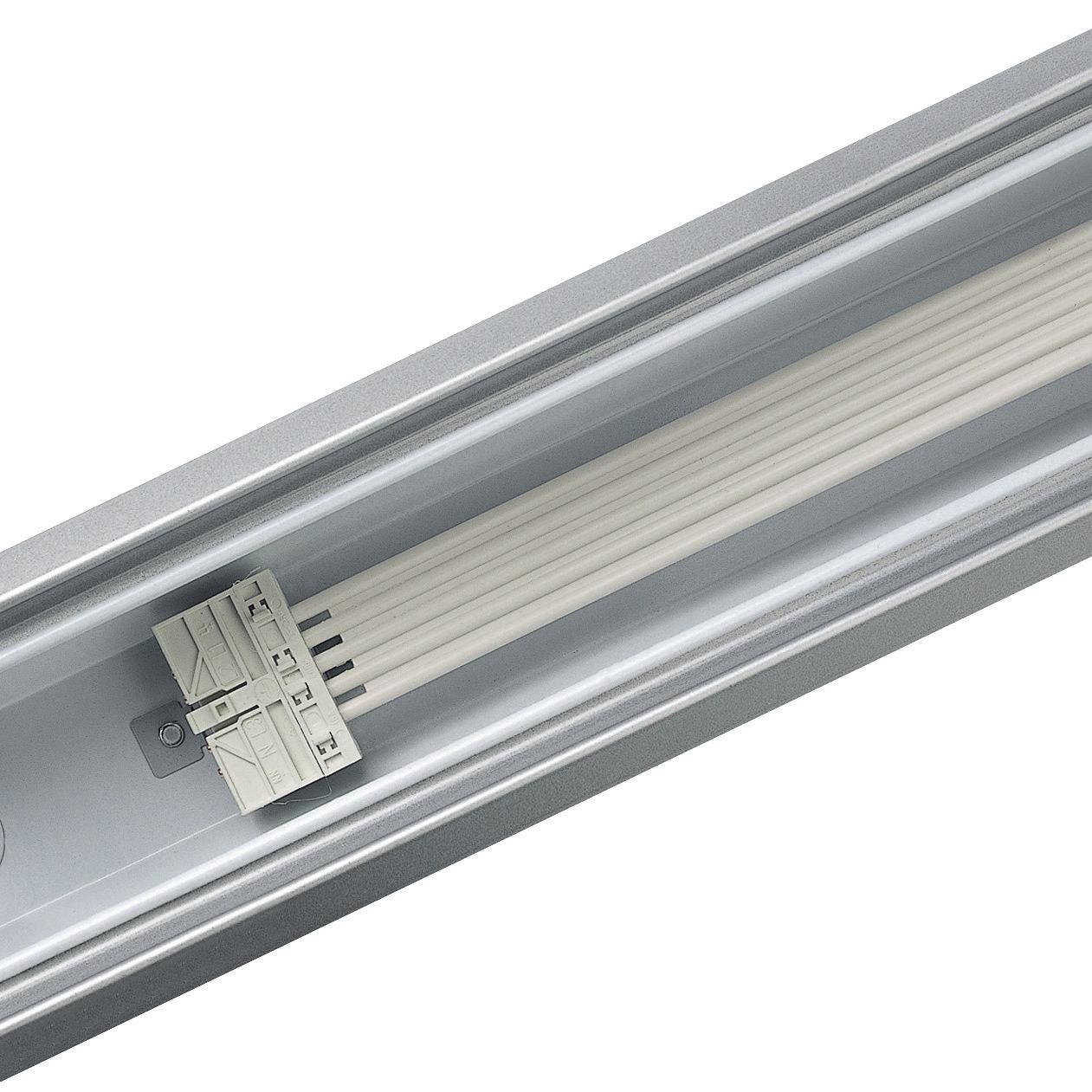 Maxos TL D 4MX056 581 5x2,5 SI (5 cables; L: 1.530 mm)