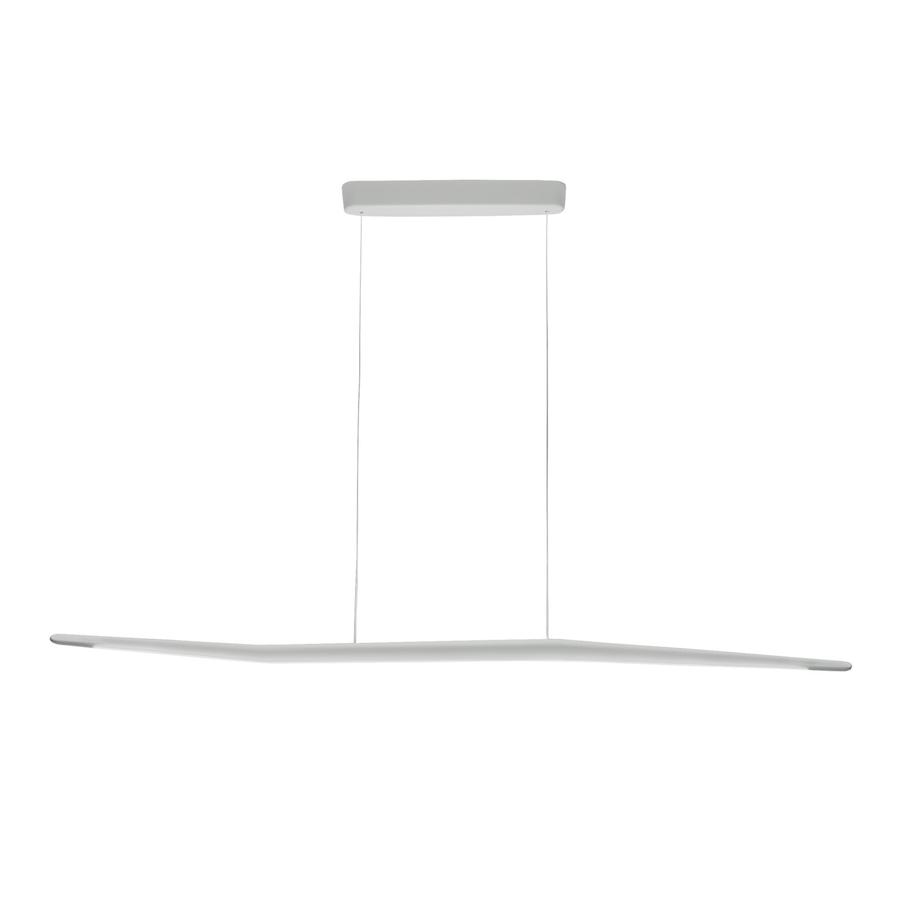 Branch Pendant Lamp LED 38w 3000K white