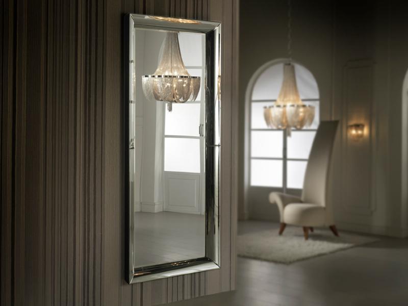 Irina miroir 200x90
