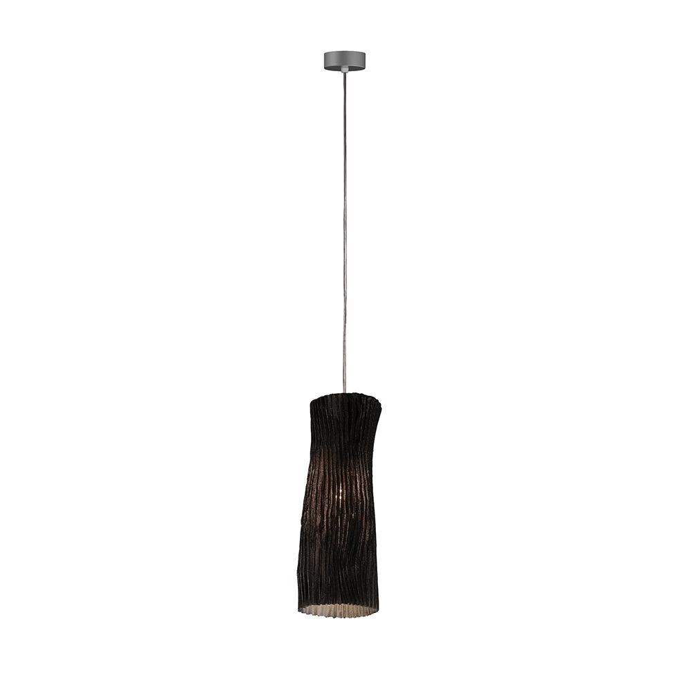 Gea Lámpara Colgante E27 100W