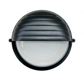 Tresso circular Small E27 White
