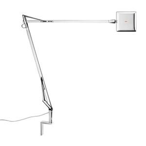 Kelvin LED Detector von Presencia C/Mordaza Chrom