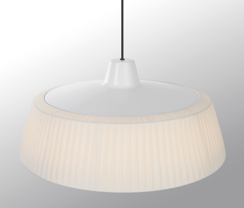 Woody Lámpara colgante E27 2x22W Beige