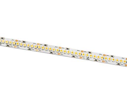 Tira LED 5M 2300K 19,2W/m 24V 240LED/m