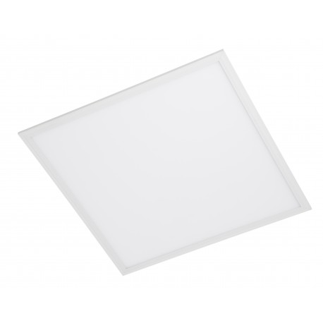 Panel LED blanco 60x60cm 48W dimable