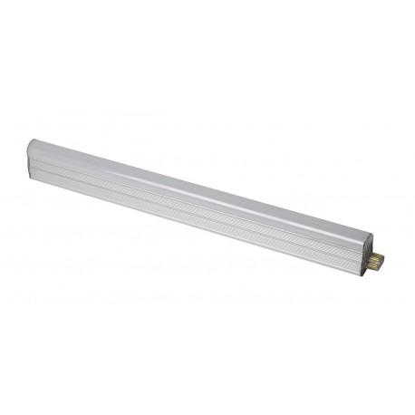 Continuum Line Systems 10W altarlicht linear Aluminium 960 Lm 3000 k