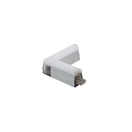 Continuum Line Acessorio 2.5W luminar linear Alumínio 180 Lm 3000 k