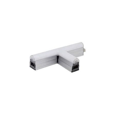 Continuum Line Acessorio 4W luminar linear Alumínio 240 Lm 3000 k