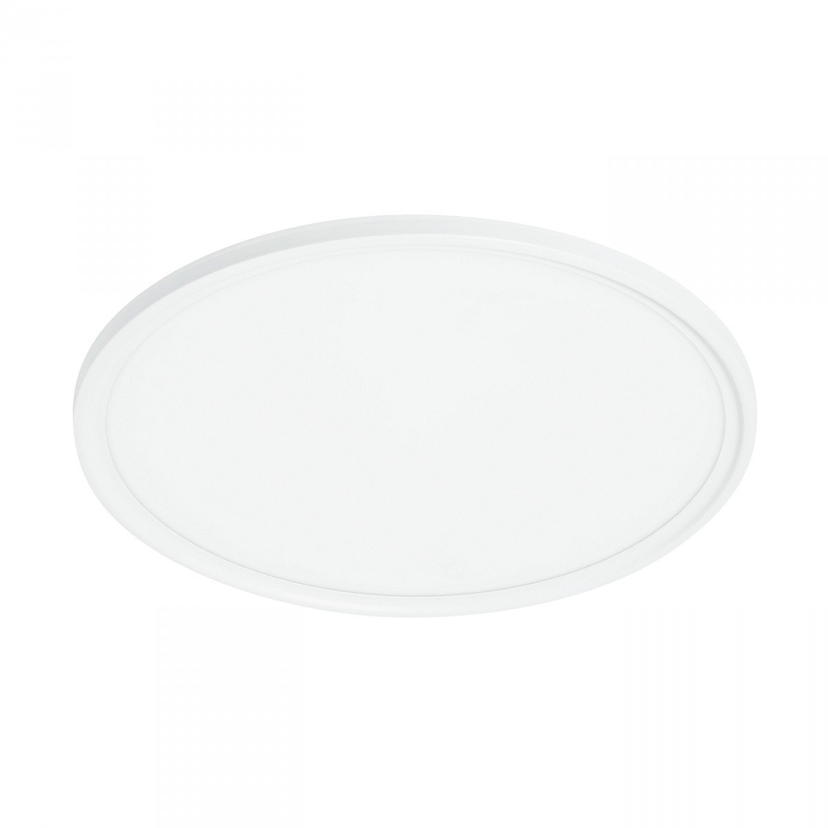 Volea ceiling lamp redond white 36W LED