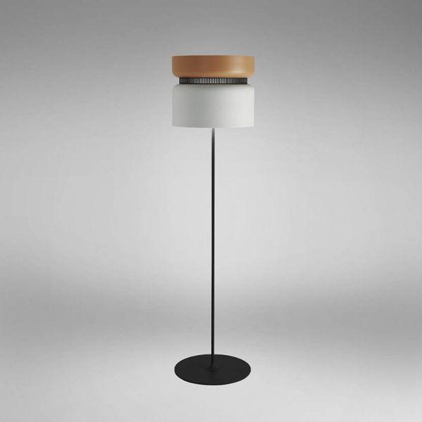 Aspen F40 Floor Lamp 70W