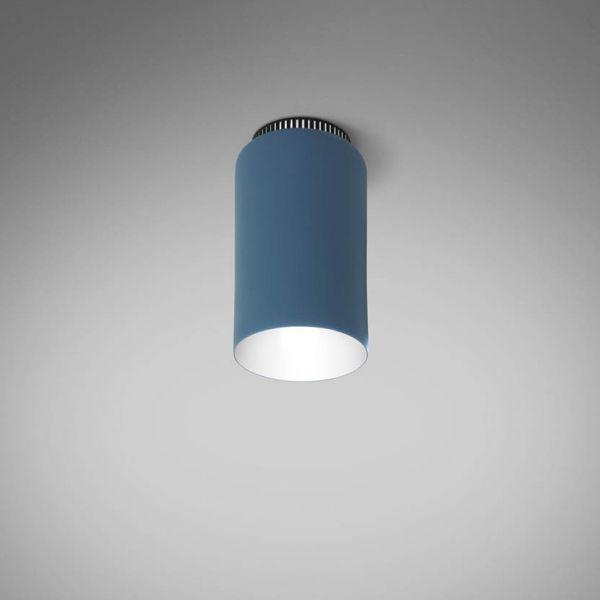 Aspen C17B ceiling lamp E27 70W