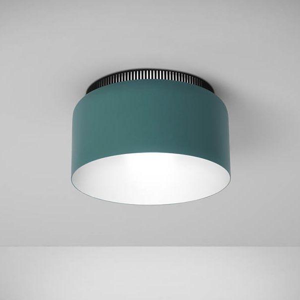 ASPEN C40 ceiling lamp Halo 130W